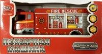 0947 Машина пожарная электромех.