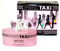 Pink Taxi 50ml жен
