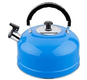 IRH-422 Чайник 2.5л голубой
